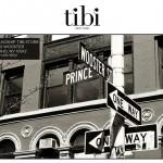 Tibi NY