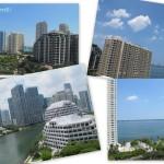 Dia 1 em Miami!