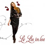 Dia dos namorados – Le Lis Blanc