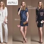 Animale – Verão 2012