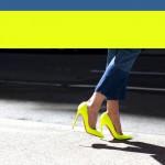 Inspiração: neon!