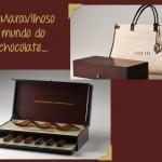 Aquim – O sabor do chocolate!