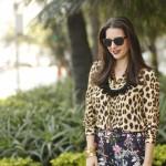 Look Mix de Estampas – Editorial!