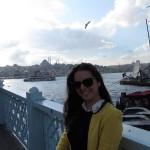 Dia 02 – Istambul