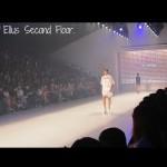 Imagens do primeiro dia – Fashion Rio