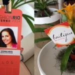 Look Fashion Rio – Inverno 2014