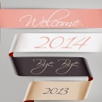 Welcome 2014!!!