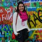 Look em Movimento: Bye, bye Praga!
