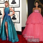Looks Grammy – Yes or no?!
