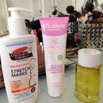 Beauty tips: Cuidados com a pele na gravidez