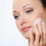 Beauty Tips: Cuidados com o corpo no frio!