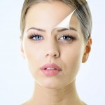 Beauty Tips: Drug Delivery!